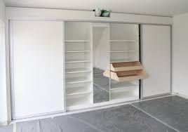 ber ideen zu schiebet renschrank selber bauen auf pinterest baumkantentisch. Black Bedroom Furniture Sets. Home Design Ideas