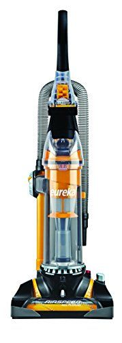 Eureka AirSpeed All Floors Bagless Pet Upright Vacuum Cleaner, AS3011AA #Eureka #AirSpeed #Floors #Bagless #Upright #Vacuum #Cleaner, #ASAA