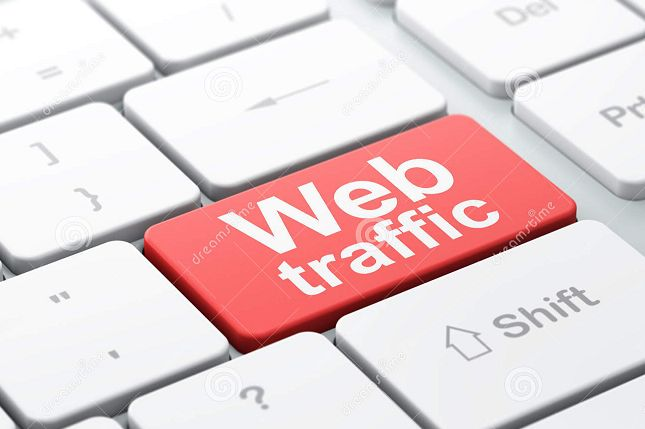 Your competitors are your best friends in helping you boost up your site #traffic. Adio Brand Solutions #SEO #Digitalmarketing