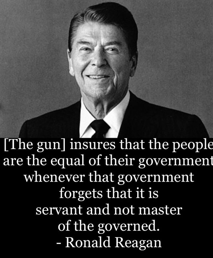73 Best Ronald Reagan Quotes Images On Pinterest