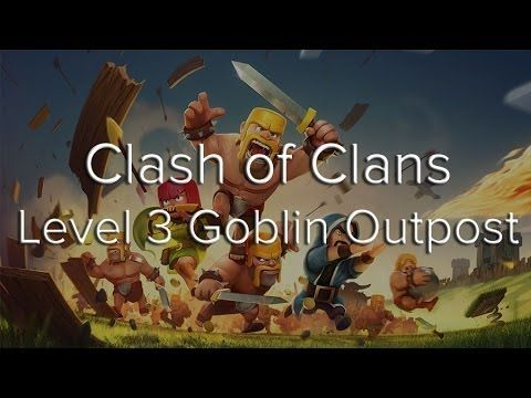 clash of clans - ultimate hog rider attack strategy guide