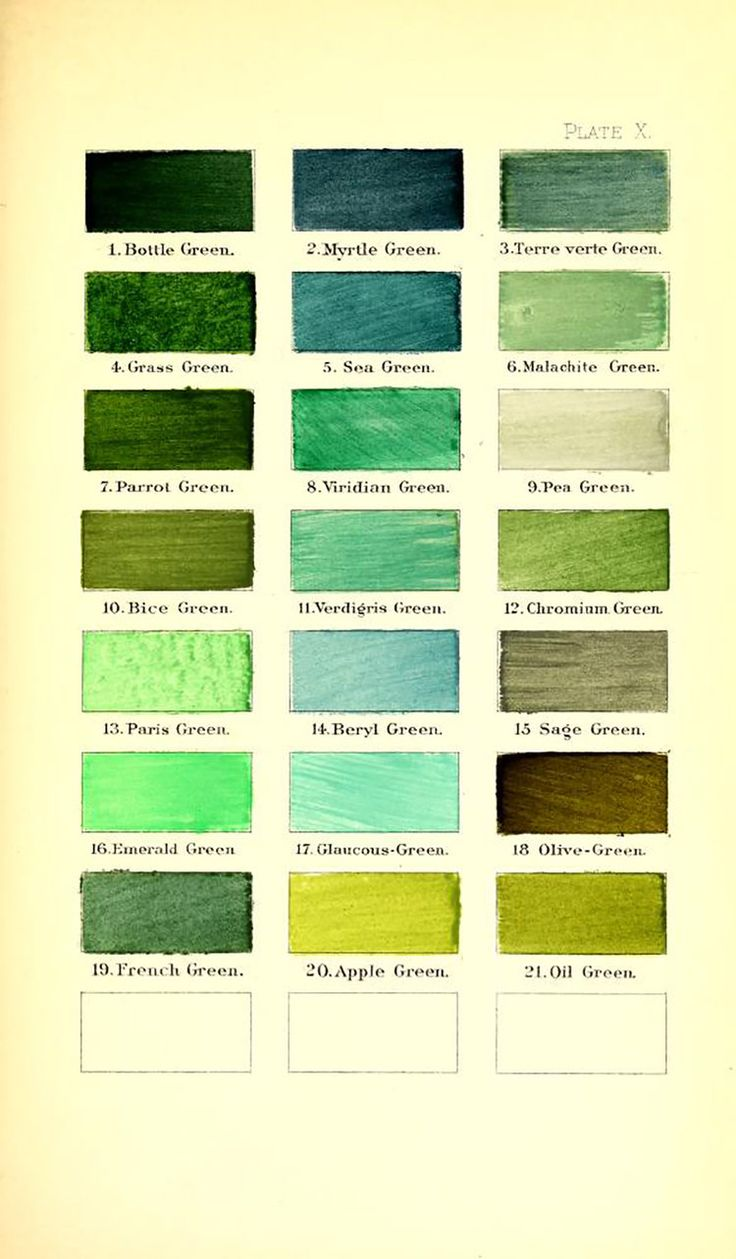 78 best color theory images on pinterest color boards color ink mixing ornithology colour dictionarycolor chartscolor nvjuhfo Images