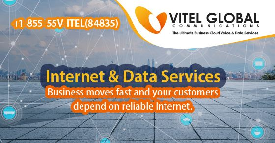 What is #VoIP? VoIP is a #telecommunications system #company  that is rapidly replacing the old analog #system that has been in place for over a hundred years Contacts us:  +1-855-558-4835, www.vitelglobal.com