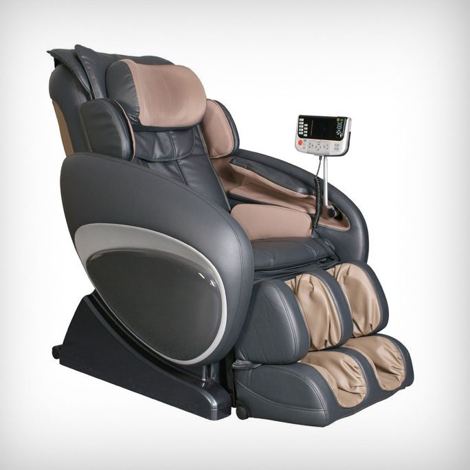 Osaki Massage Recliner Chair With Remote Control | Cool Feed.me - Cool  Stuff To - 101 Best Take A Load Off Images On Pinterest