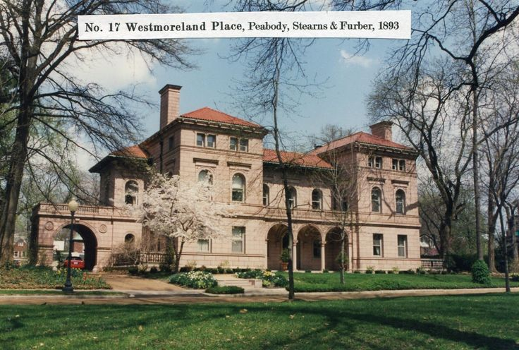 168 Best Ideas About Cool Houses On Pinterest Missouri Gothic And House