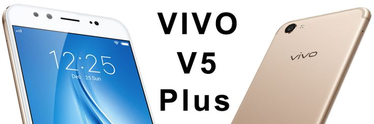 Vivo launched new 4G Smartphone is V5 PLUS. The Vivo V5 PLUS price @ Rs 27,980. The V5 Plus comes with 5.5 inches IPS FHD screen with Corning Gorilla Glass 5 and runs on Android v6.0 Marshmallow op…