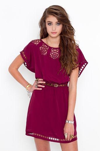 #fashion #dress #summer