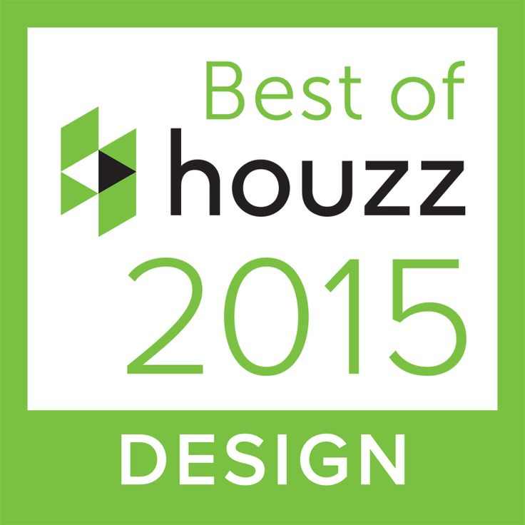 Valet Custom Cabinets U0026 Closets Receives Best Of Houzz 2015 Award. Find  This Pin And More On Hermitage Lighting Gallery ...