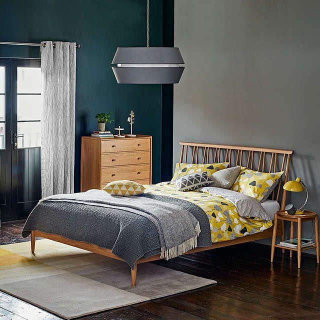 Bedroom Sets John Lewis John Deere Paint Colors Bedroom Teenage Bedroom Wall Art Modern Bedroom Door Handles: Best 25+ Bedroom Furniture Online Ideas On Pinterest