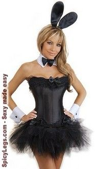 29 best easter day costumes and lingerie images on