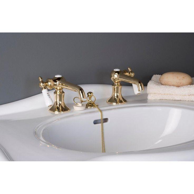 29 Best Guest Bath Images On Pinterest Bathroom Basin Taps Bathroom Ideas And Bathroom Sink