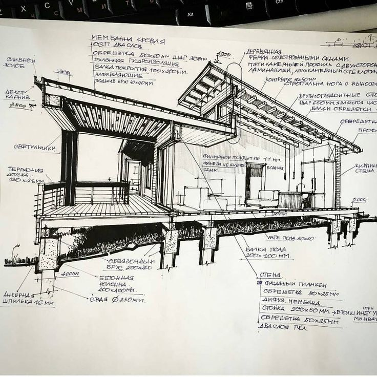 By @stasarchitector #arch_more