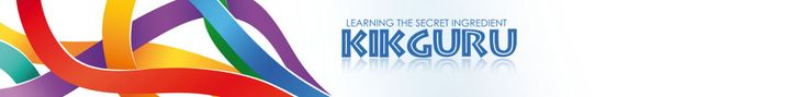 instagram app review | instagram login and sign up - Kikguru