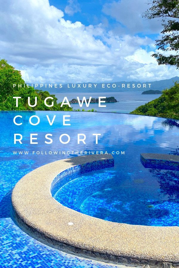 Caramoan Resorts 3 Blissful Nights At Tugawe Cove Resort