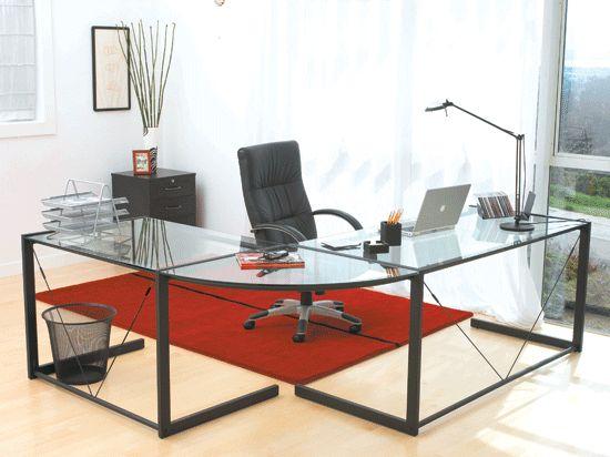 Scandinavian designs simple sturdy and contemporary for Swedish design desk
