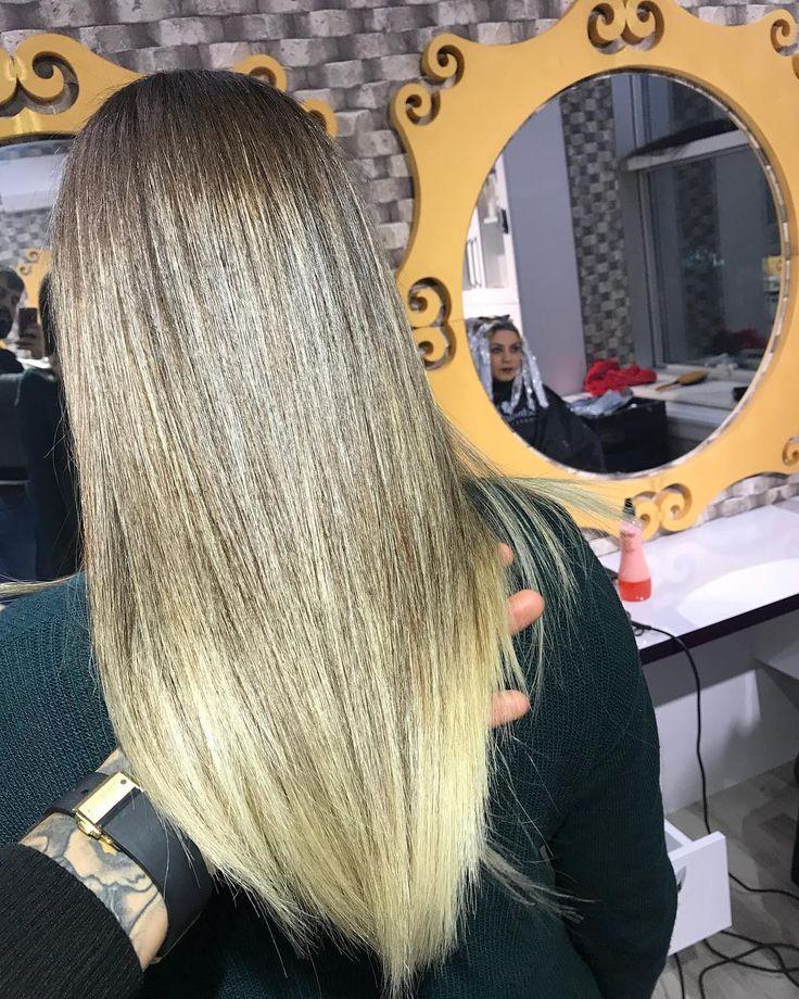 iMOSS AKSARAY ŞAMPİYONLAR LİGİ Aksarayınmoss 'da atıyor ellerimize  saglık... Herkes sussun sanatlar konussun... #hairstylist #hairart #hair  #aksaray #aksaraykuaför #aksarayüniversitesi #aksaraykültürpark #asü #asu #aksaray68 #tbt #konya #kayseri #nigde #nevşehir #ankara #istanbul #paris #london #berlin #ombre #ombrehair #besyo #haircut #blondehair #olaplexhair #olaplex #blondme #sackesimi #newyork cıkın cıkın gelin
