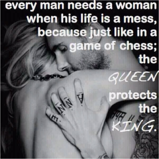 So very true!: Queen Protects, Life, Quotes, Adam Levine, Queens, Truth, The Queen, So True, King