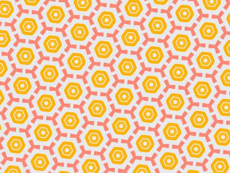 #free #graphic #pattern #print