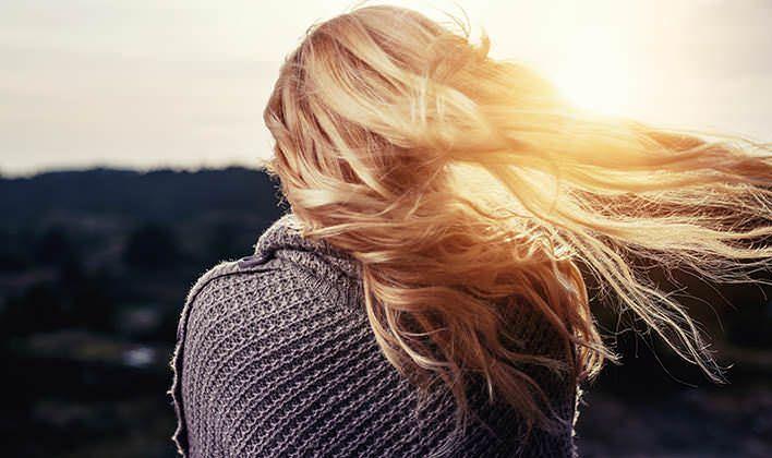50 Riadkov, Ktoré Tvoj Život Opäť Nakopnú A Nasmerujú Tým Správnym Smerom