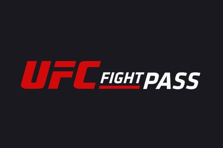 UFC Fight Pass confirms deal with Cage Warriors