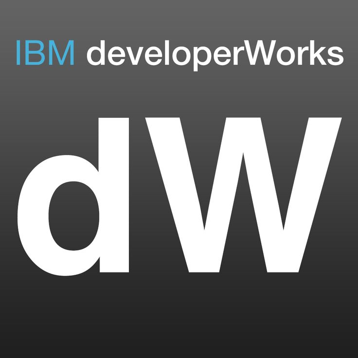 IBM i ILE RPG cloud integration sample with IBM Bluemix