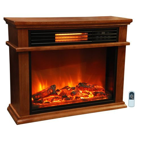 1000 Ideas About Infrared Heater On Pinterest Media