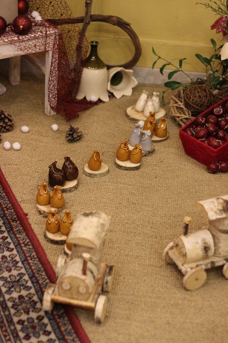 #keramiavirag #bokreta #kezmuves #dekoracio #lakberendezes #egyedi #manufaktura #asztaldisz #csokor #virag #bolt #budapest #vasar #handmade #keramia #virag #astoria #eger
