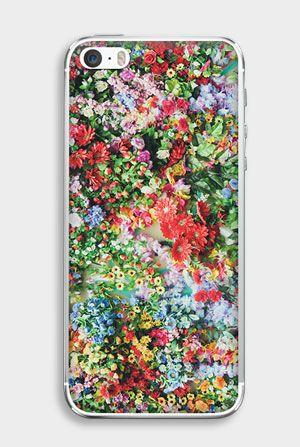 Kwiatowa łąka #case #etuo #flower http://www.etuo.pl/etui-na-telefon-kolekcja-floral-case-kwiatowa-laka.html