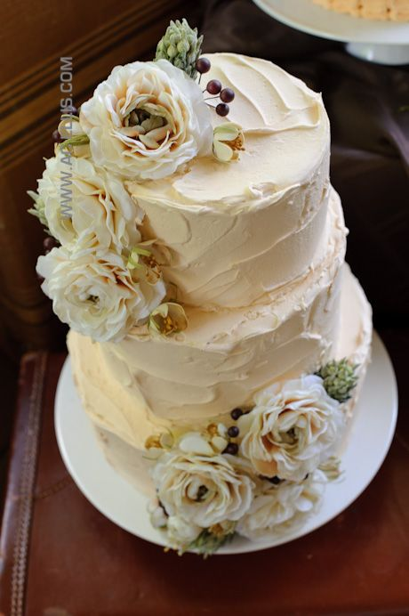 homemade wedding cake icing 25 best ideas about textured wedding cakes on 15283