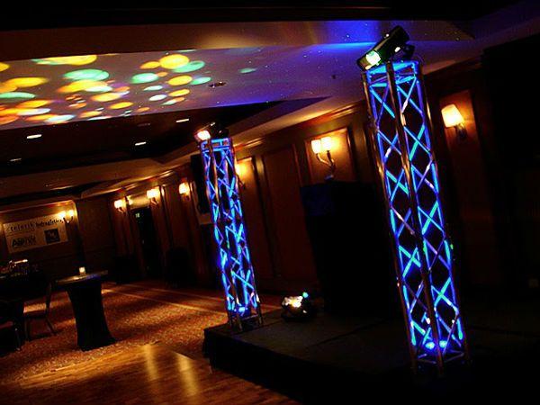 300mm 300mm Square Aluminum Dj Lighting Truss Buy Lighting Truss Aluminum Lighting Truss Dj