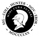 Hunter College, located in the heart of bustling Manhattan, is the largest college in the City University of New York (CUNY) system.  http://www.payscale.com/research/US/School=Hunter_College/Salary