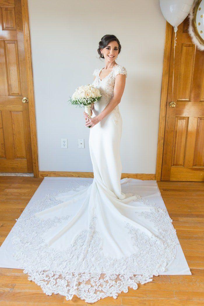 df9f01023ffd Maggie Bride  AnneMarie Cataldo in ODETTE