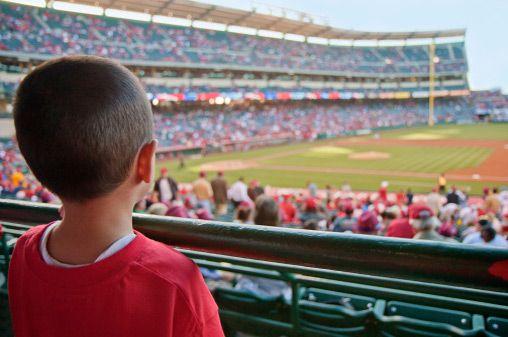 Tips for Baseball's Opening Day onstarconnections.com   #tips #baseball #openingday #playball #onstarBaseball Parks, Playbal Onstar, Onstarconnectionscom, Onstarconnections Com, Baseball'S Open, Plays Ball, Baseball Openingday, Openingday Playbal, Angels Baseball