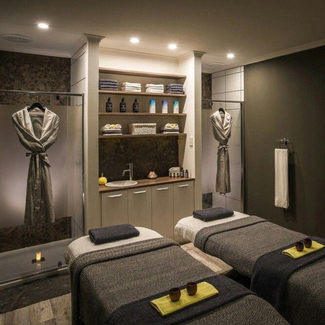 Bliss Couples suite