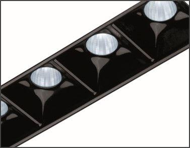 17 best images about iguzzini lightshine in30 on. Black Bedroom Furniture Sets. Home Design Ideas