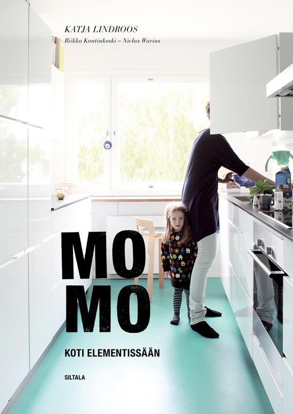 cover image by riikka kantinkoski