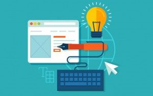 Website designing using static HTML code in the effort was a thing of past. The problem with earlier HTML websites was that the styles and the scripts were programmed with HTML frameworks and this turn into the reason for sites loading slower.
