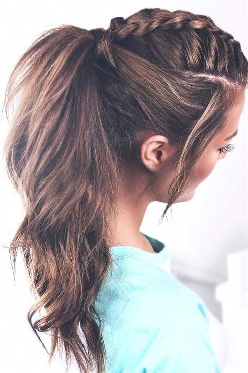 8 Prodigious Tricks: Shag Hairstyles African American women hairstyles for fine hair shoulder length.Large Cornrows Hairstyles lazy bun hairstyles.Boh
