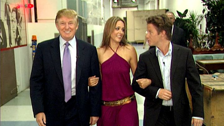 "Billy Bush: I Believe The Women Accusing Donald Trump Of Sexual Misconduct  ""I will never know the fear you felt or the frustration of being summarily dismissed and called a liar..."""