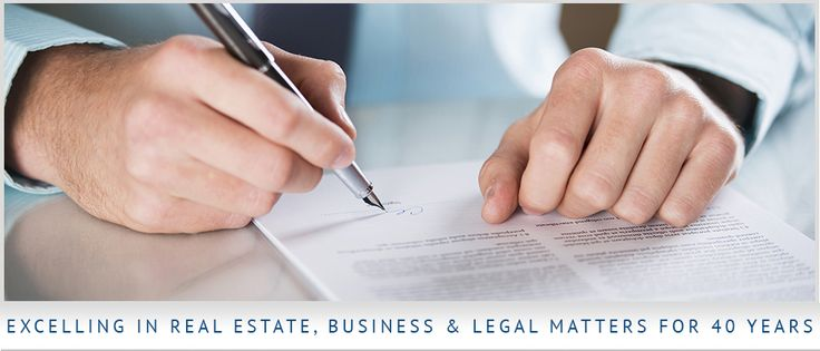 Schecter Law helps the individuals in the contract review and preparation. We will draft the agreements with extra attention to avoid any future problems for the business. With the help of these contracts, we will easily resolve any kind of problems. We will make sure that the contract is duly beneficial for both parties.
