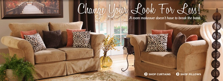 1000 Ideas About Tan Couch Decor On Pinterest