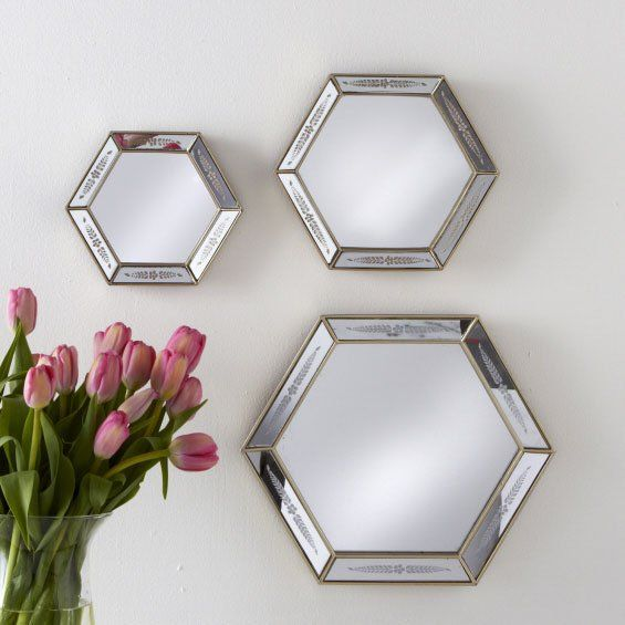Wall Mirror Sets best 25+ transitional wall mirrors ideas on pinterest