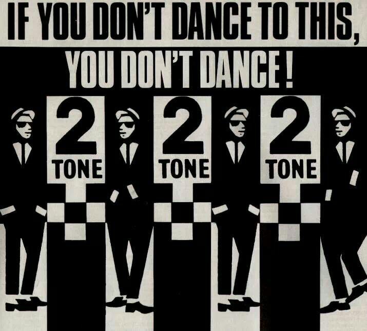 2tone ska