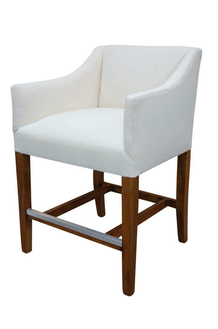 264 Best Furniture Images On Pinterest Ottomans