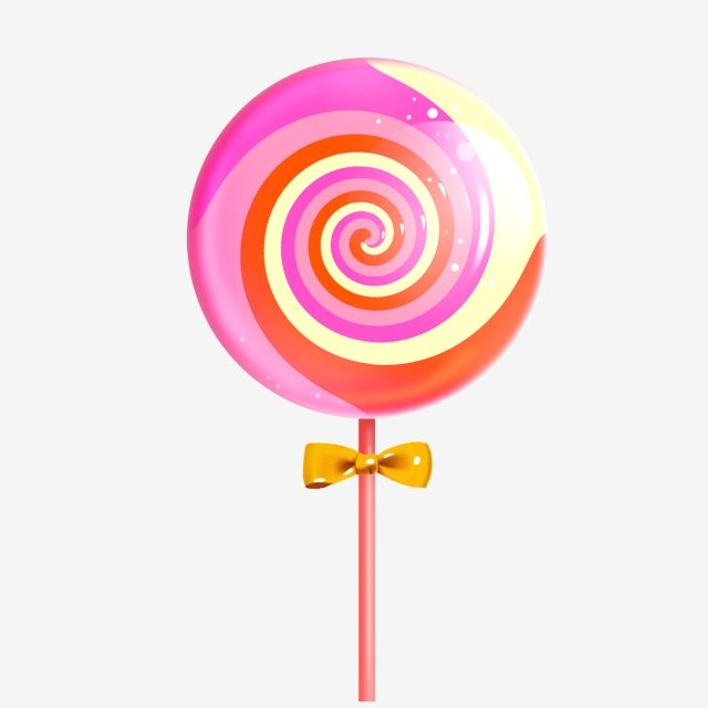 S Lollipop Candy Cartoon Lollipop Candy Hand Drawn Lollipop Cartoon Candy Png Transparent Clipart Image And Psd File For Free Download Lollipop Candy Candy Images Candy Background
