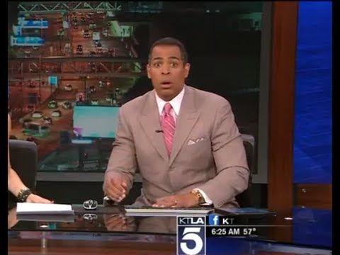 Funny Earthquake Reaction
