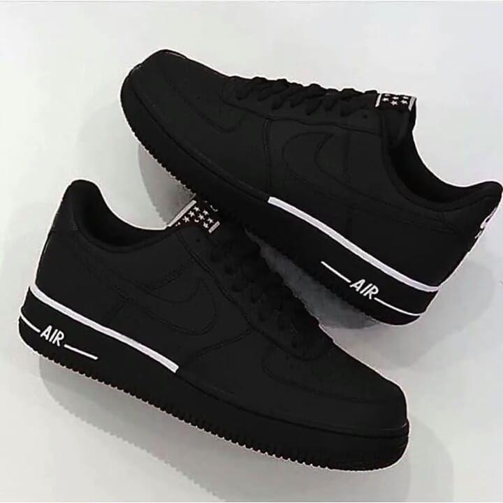 16+ Nike walking shoes for women ideas ideas in 2021