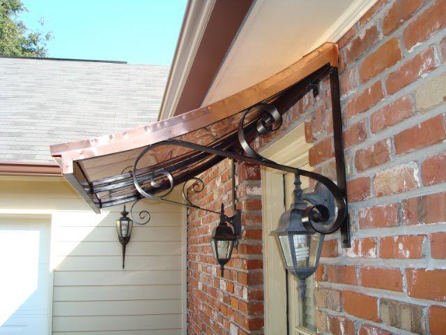 Aluminum Trim For Exterior Doors : Best images about exterior trim arbors pergolas