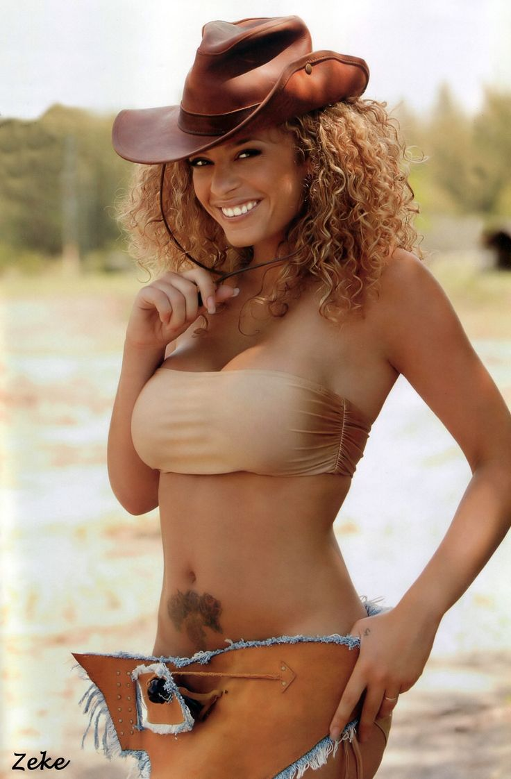 Fajah Lourens | Dutch women - Cowboy hats, Hats en Dutch women