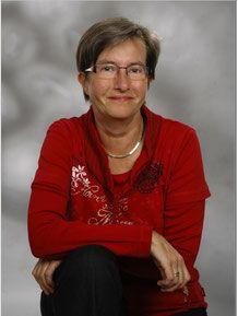 Interview mit Ulrike Barow - Thriller, Krimi, Psychothriller